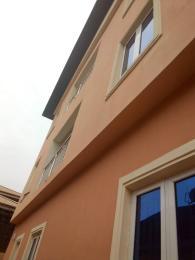 4 bedroom Semi Detached Duplex House for sale Omole phase 1 Ojodu Lagos