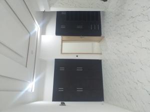 4 bedroom Semi Detached Duplex House for sale Chevron Alternative road Chevron lekki Lagos state Nigeria  chevron Lekki Lagos