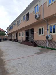 4 bedroom Terraced Duplex House for sale Maryland Maryland Ikeja Lagos