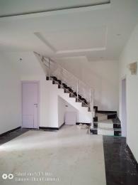 Terraced Duplex House for sale Creek avenue court  Ikota Lekki Lagos