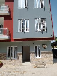 4 bedroom Terraced Duplex House for sale Palmgrove Estate, Ilupeju Lagos Ilupeju Lagos