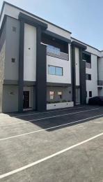 4 bedroom Terraced Duplex House for sale Wuse 2 Wuse 2 Abuja