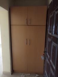 Flat / Apartment for sale Adeoyo Ring Rd Ibadan Oyo
