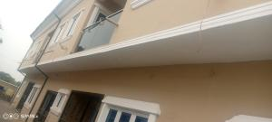 4 bedroom Shared Apartment Flat / Apartment for rent - Arepo Arepo Ogun