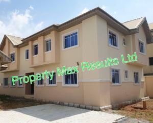 2 bedroom Blocks of Flats House for sale Behind Gastab Petrol, Tipper garage, along New Eleyele - Ologuneru road Eleyele Ibadan Oyo