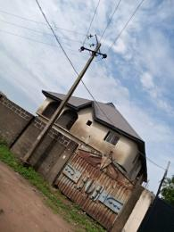 3 bedroom Blocks of Flats House for sale Isuti igando Igando Ikotun/Igando Lagos