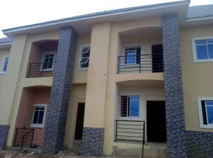 3 bedroom Boys Quarters Flat / Apartment for sale Chime Estate Thinkers corner Enugu Enugu