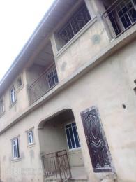2 bedroom Blocks of Flats for rent Akala Express Ibadan Oyo