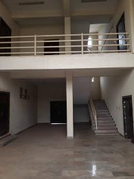 Office Space Commercial Property for sale Utako Utako Abuja