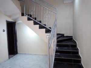 2 bedroom Semi Detached Duplex House for sale Old OPM Road, Eneka Obio-Akpor Rivers