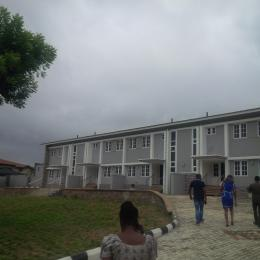3 bedroom House for rent Close To Jericho Mall Ibadan Oyo