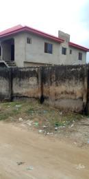 House for sale YEWANDE Daddy Town, Giwa Okearo Via IJU ISHAGA Iju Lagos