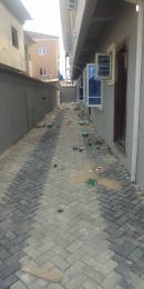 4 bedroom Terraced Duplex House for rent Peninsula garden estate Sangotedo Ajah Lagos