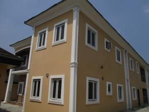 3 bedroom Flat / Apartment for sale Unity Drive, First Unity Estate Badore Ajah Lagos