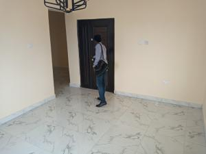 2 bedroom Shared Apartment Flat / Apartment for rent    Obasanjo Avenue  No.1 doris obed street dawaki . Gwarinpa Abuja