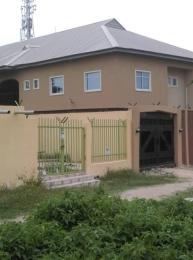 3 bedroom Flat / Apartment for sale Sangotedo Ajah Lagos