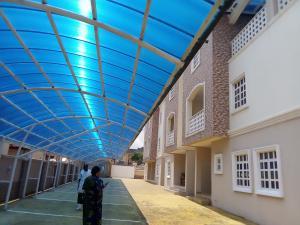 6 bedroom Semi Detached Duplex House for sale Jahi Abuja