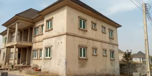 2 bedroom Blocks of Flats House for sale Located at Gaduwa district fct Abuja  Gaduwa Abuja