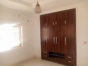 2 bedroom Blocks of Flats for rent Gwarinpa Abuja