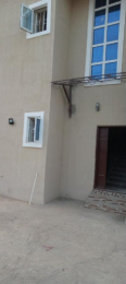 2 bedroom Blocks of Flats House for rent Bwari Central Area Abuja
