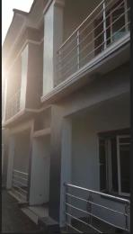 2 bedroom Blocks of Flats House for sale Sunview eatate,Sangotedo Lekki.Lagos  Sangotedo Lagos