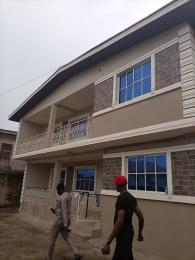 2 bedroom Blocks of Flats House for sale Joyce b Ring Rd Ibadan Oyo