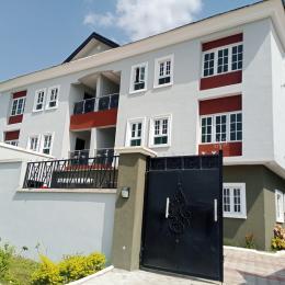 10 bedroom Blocks of Flats House for sale Abijo G.R.A Abijo Ajah Lagos