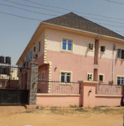 3 bedroom Blocks of Flats House for sale - Enugu Enugu