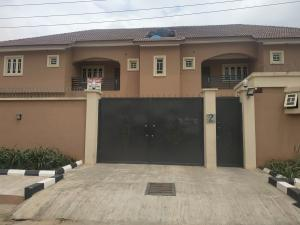 3 bedroom House for sale Williams Estate by Santos Round About Dopemu Ikeja Akowonjo Alimosho Lagos