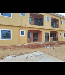 3 bedroom Blocks of Flats House for sale Bonsaac Axis Asaba Delta
