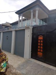 3 bedroom Blocks of Flats for sale Ayobo Ipaja Lagos