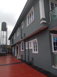 3 bedroom Flat / Apartment for rent Olusoji Area Of Aare Oluyole Estate Ibadan Oyo