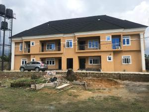 2 bedroom Flat / Apartment for sale Nta By Obirikwere Obio-Akpor Rivers