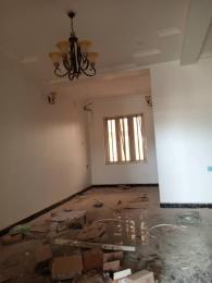 Mini flat Flat / Apartment for rent Liberty street Enugu Enugu