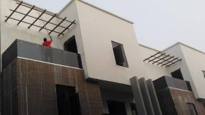 4 bedroom House for sale ONIRU Victoria Island Lagos