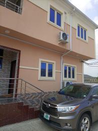 4 bedroom Terraced Duplex House for sale Behind ikeja shopping Mall Maryland ikeja Lagos Maryland Ikeja Lagos