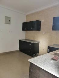 4 bedroom Terraced Duplex House for rent Alagomeji Yaba Lagos
