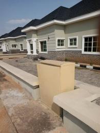 4 bedroom Detached Bungalow for sale Gra Asaba Delta