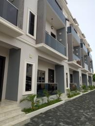 4 bedroom House for sale Lekki phase 1 Lekki Phase 1 Lekki Lagos