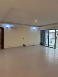 4 bedroom Blocks of Flats House for sale Off Aso street Parkview Estate, Ikoyi Parkview Estate Ikoyi Lagos