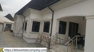 9 bedroom Terraced Bungalow House for sale Okuokoko warri Delta state Nigeria Warri Delta