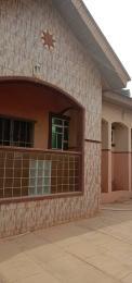 5 bedroom Detached Bungalow House for sale ABULE AKE , ODO ERAN,MADOJUTIMI AREA ABIOLA WAY Iyana Mortuary Abeokuta Ogun