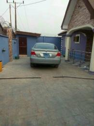4 bedroom Detached Bungalow House for sale OLOMORE Abeokuta Ogun