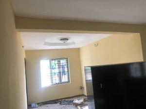 4 bedroom Detached Bungalow House for rent Asunle Akala Express Ibadan Oyo
