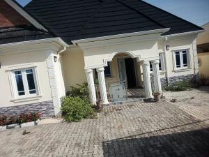 4 bedroom Detached Bungalow House for sale OBADA  Adatan Abeokuta Ogun