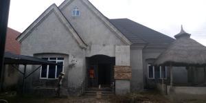 3 bedroom Terraced Bungalow House for sale BABA-ODE LAYOUT BEHIND WINNER CHURCH Ilorin Kwara