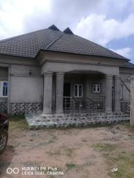 4 bedroom Terraced Bungalow House for sale oba ile town Akure Ondo