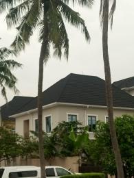 4 bedroom Detached Duplex House for sale ZoneA4 Ogudu GRA Ogudu Lagos