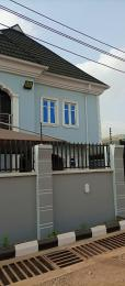 4 bedroom Detached Duplex for sale Command Ipaja road Ipaja Lagos