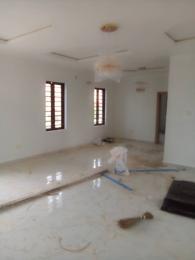 4 bedroom Detached Duplex for sale Eden Gardens Estate Eden garden Estate Ajah Lagos